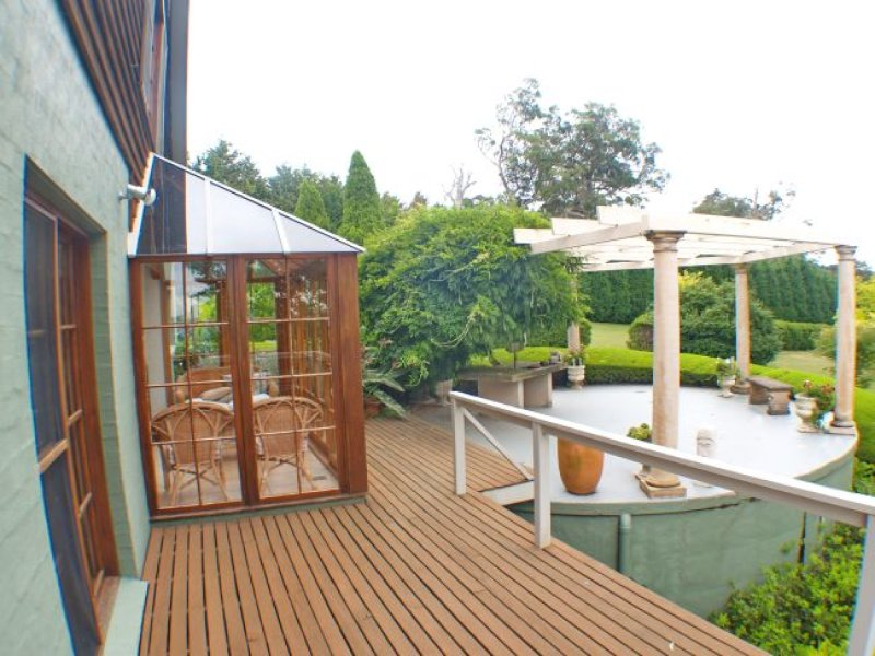 Photo of Lot 3. Woodlands Road WOODLANDS, NSW 2536