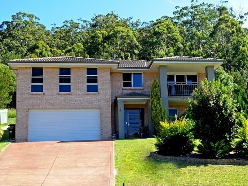 Photo of 36 Ellerslie Crescent WEST HAVEN, NSW 2443