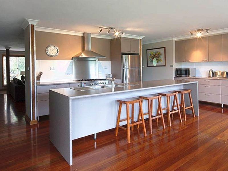 Photo of 2-6 Gordon Street QUAAMA, NSW 2550