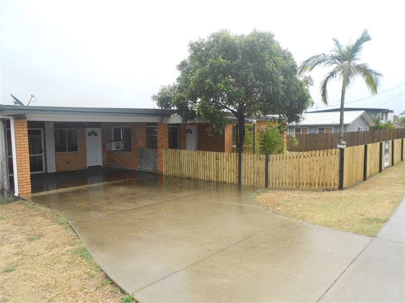 Picture of 125 Bedford Road, Andergrove