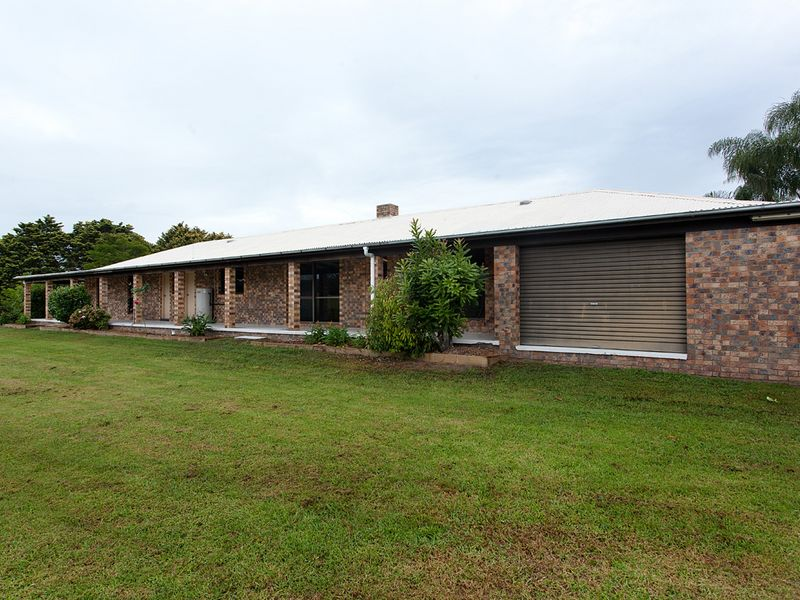 Photo of 36 Woodlands Road PAMPOOLAH, NSW 2430