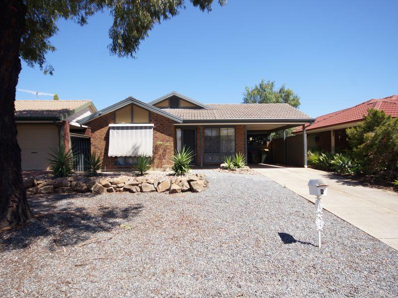 Photo of 5 Shelter Close BLAKEVIEW, SA 5114