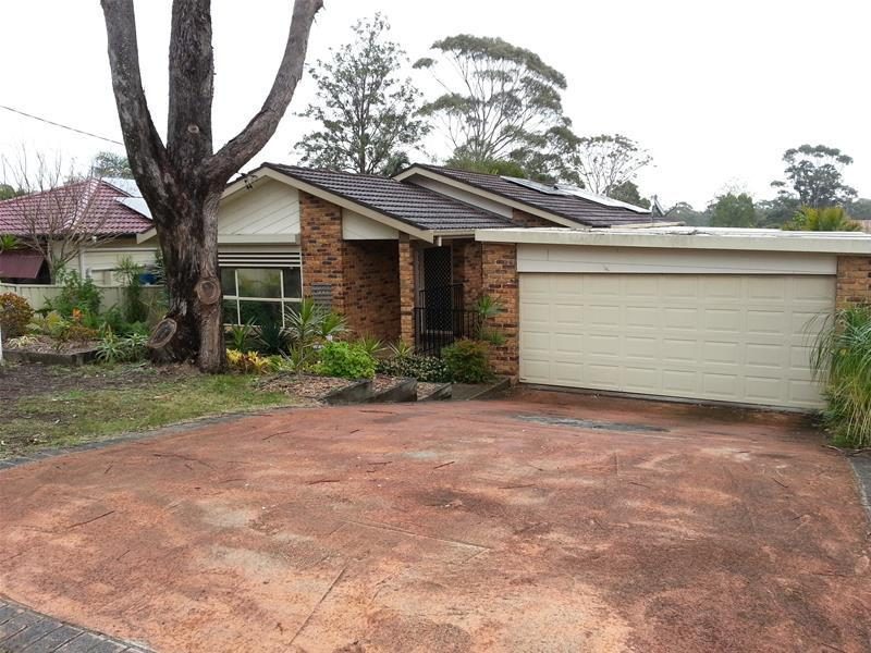 Photo of 44 Barker Avenue San Remo, NSW 2262