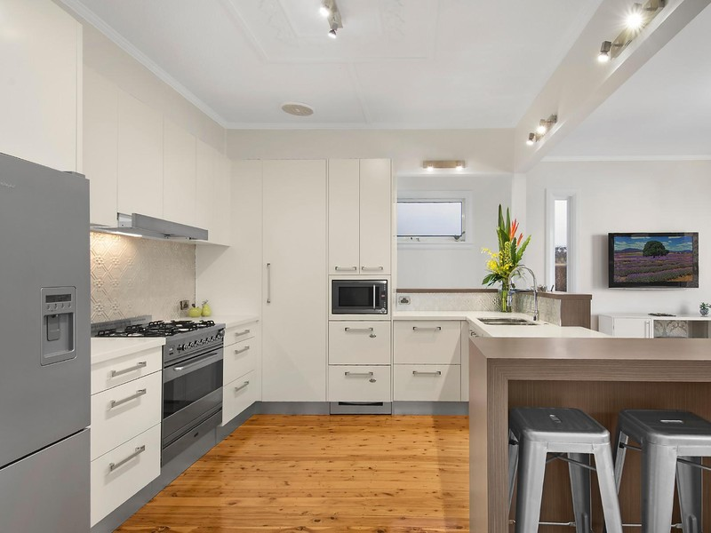Photo of 4 Freyberg Street NEW LAMBTON, NSW 2305