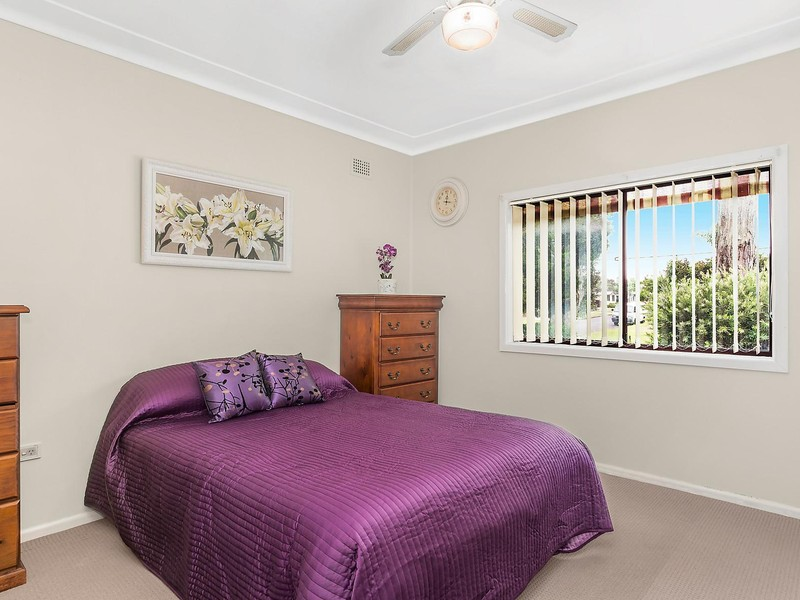 Photo of 12 Iris Street GUILDFORD, NSW 2161