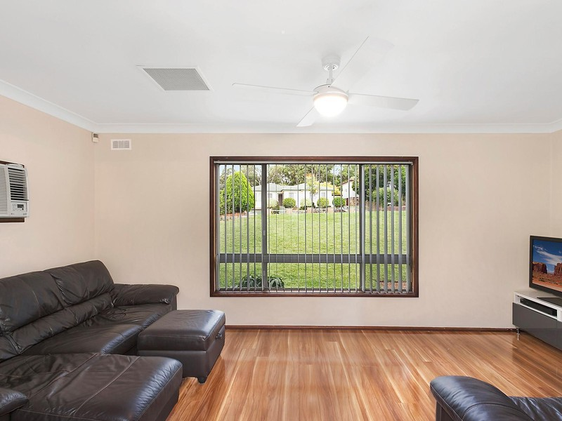 Photo of 14 Ravel Street SEVEN HILLS, NSW 2147