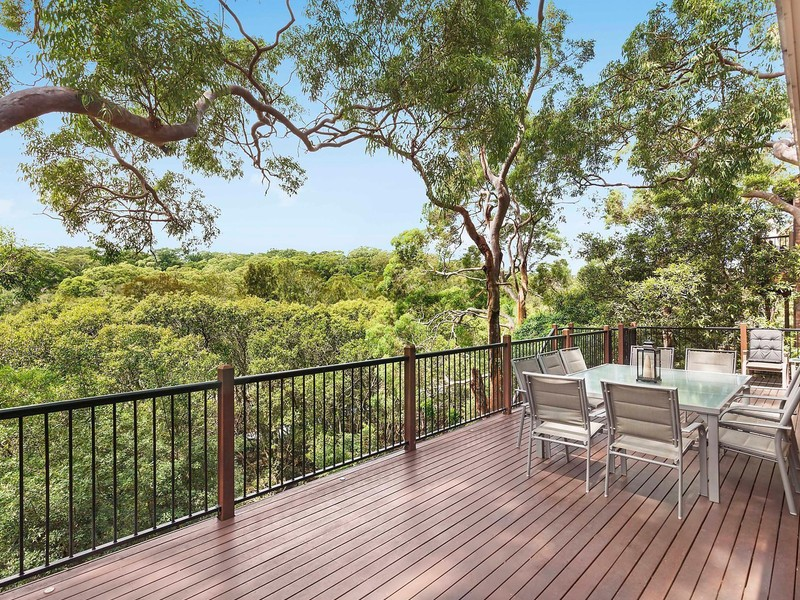 Photo of 86 Ingrid Road KAREELA, NSW 2232