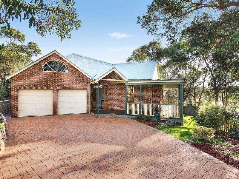Photo of 10 Harlech Close MENAI, NSW 2234