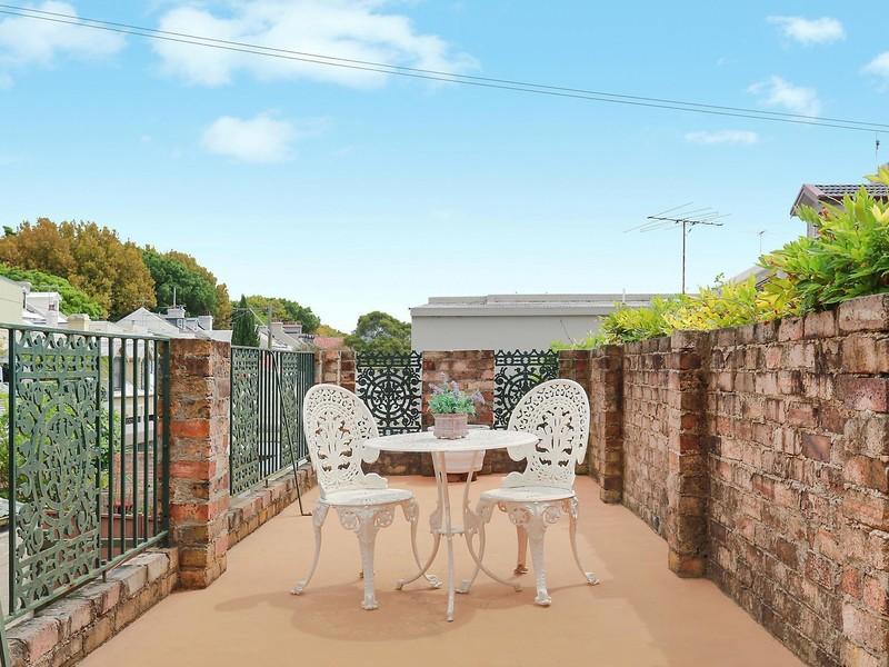 Photo of 142 Jersey Road PADDINGTON, NSW 2021