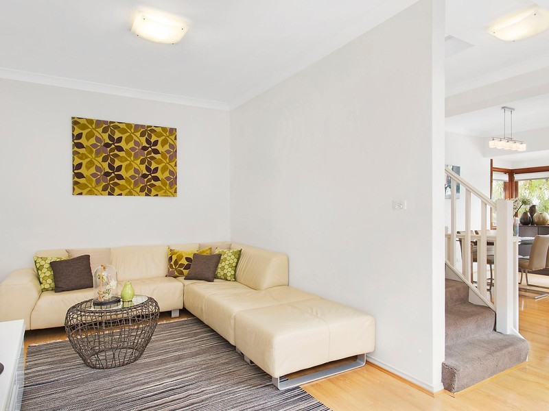 Photo of 15/8A McDonald Street LEICHHARDT, NSW 2040