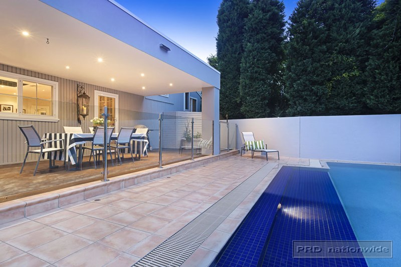 Picture of 135 Henry Street, Merewether