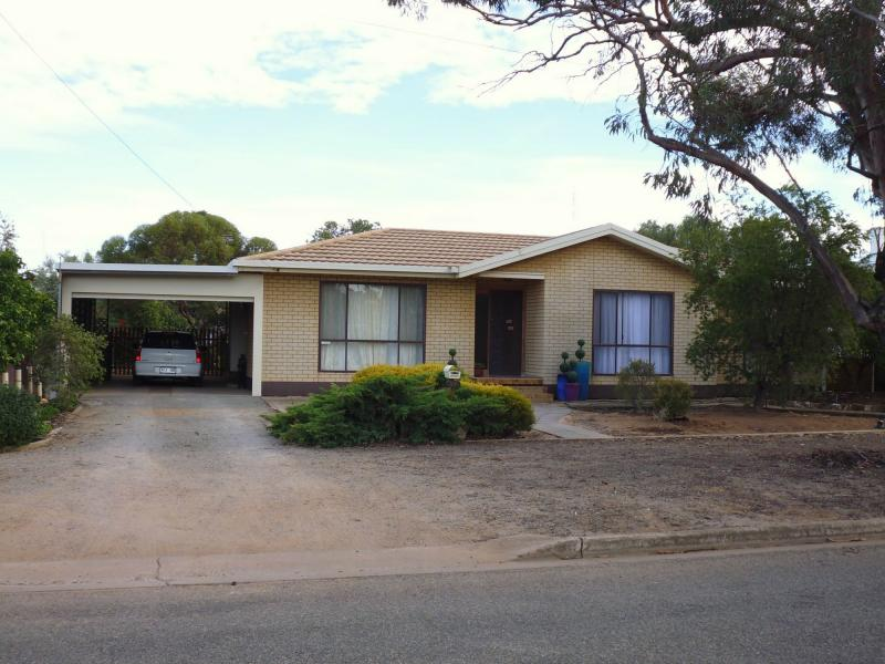Photo of 26 Forgan Street Crystal Brook, SA 5523