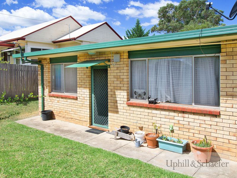 Photo of 4/37 Mayfield Avenue Armidale, NSW 2350