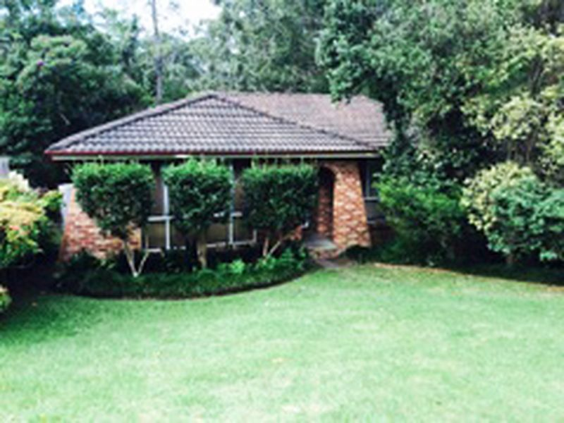 House | 81 James Sea Drive, GREEN POINT, NSW 2251 1