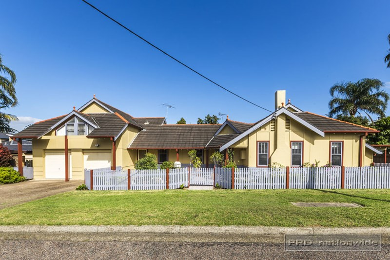 Picture of 41 Albert Street, Speers Point
