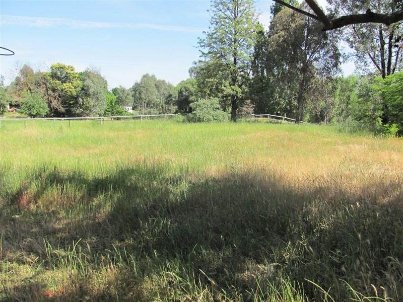 Photo of Lot 311 Melbourne Street Woomargama, NSW 2644