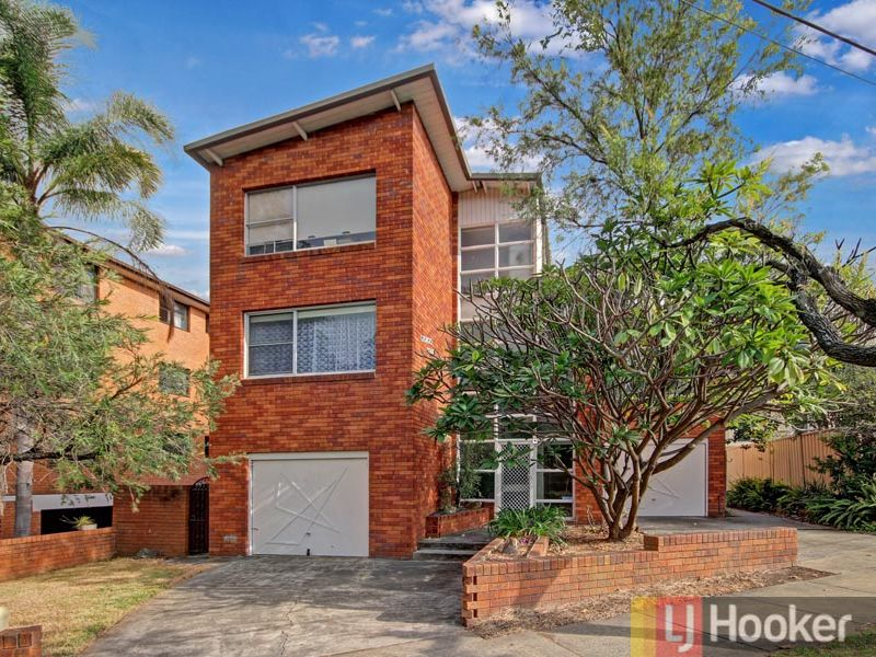 Picture of 2/8-10 George Street, Mortdale
