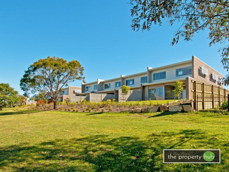 Picture of 1 Anna Louise Terrace, Windaroo