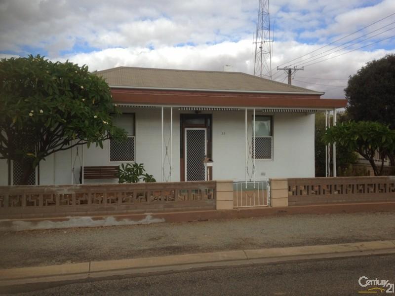 Photo of 35 Parks Street Port Pirie, SA 5540