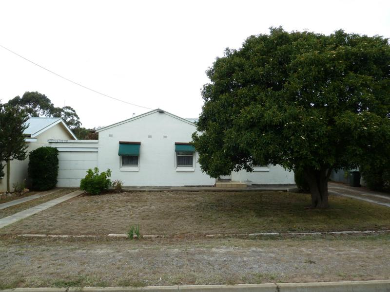 Photo of 51 Portland Street Penola, SA 5277