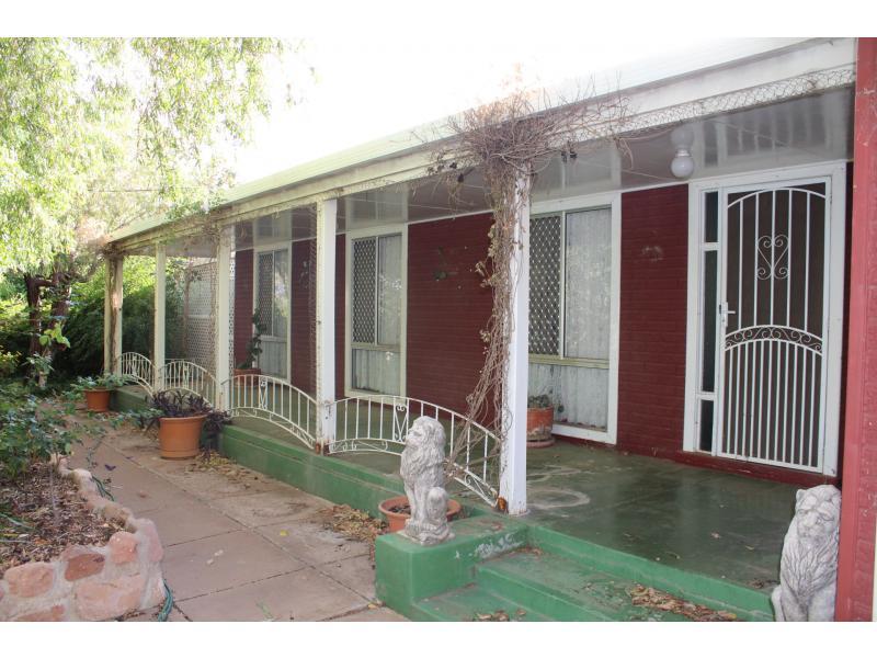 Photo of 11 Sixth Street Napperby, SA 5540