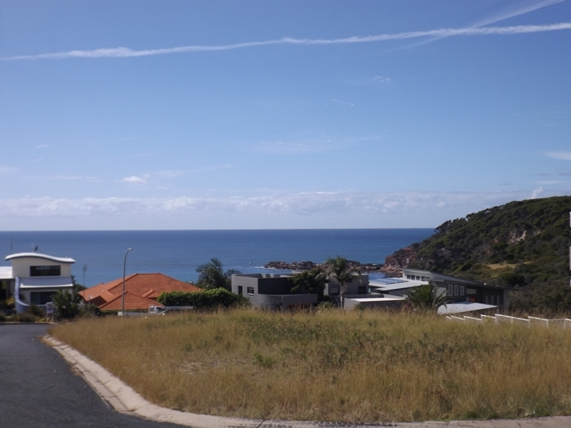 Photo of 1 Nichole Court TURA BEACH, NSW 2548