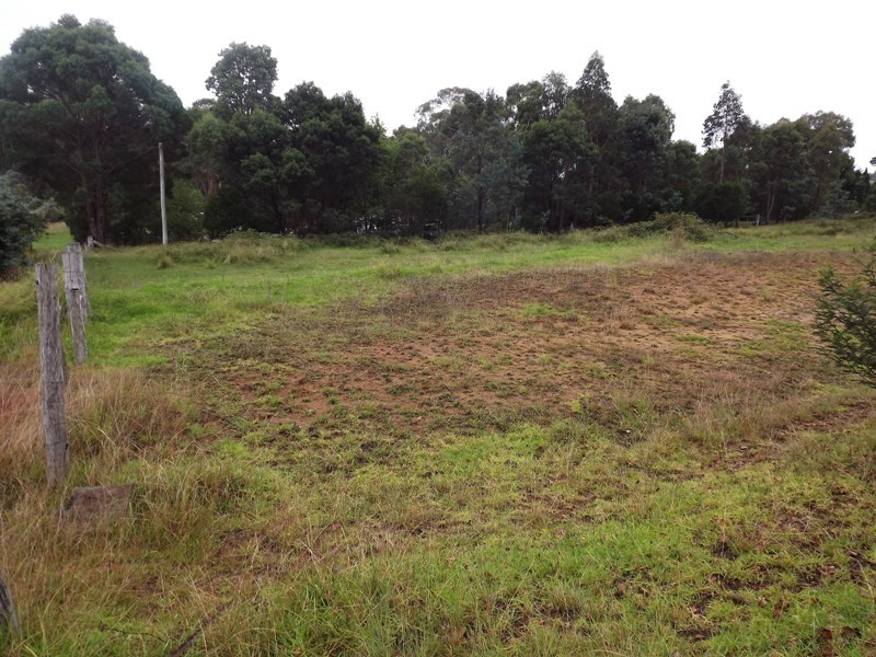 Photo of Lot 20 West Street WYNDHAM, NSW 2550