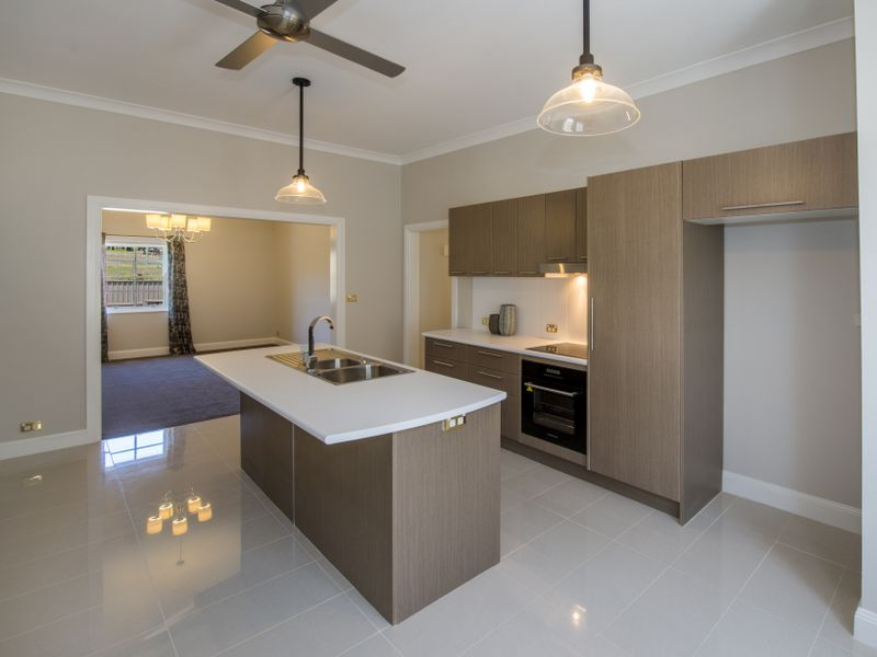 Photo of 6A Cook Street BOWRAVILLE, NSW 2449