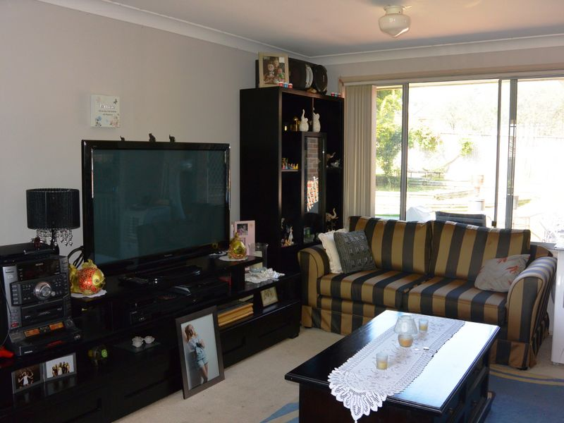 Photo of 46 Mataram Road WOONGARRAH, NSW 2259
