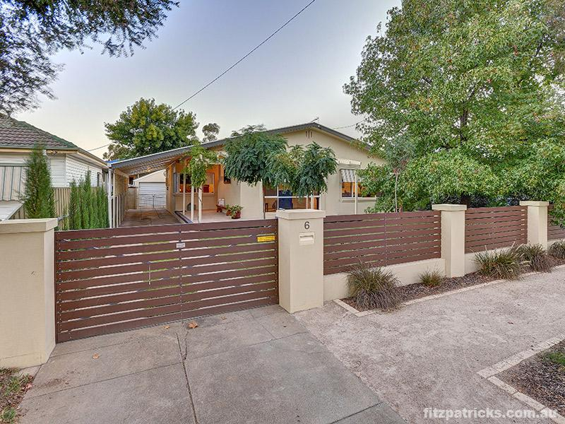 Photo of 6 Campbell Place WAGGA WAGGA, NSW 2650