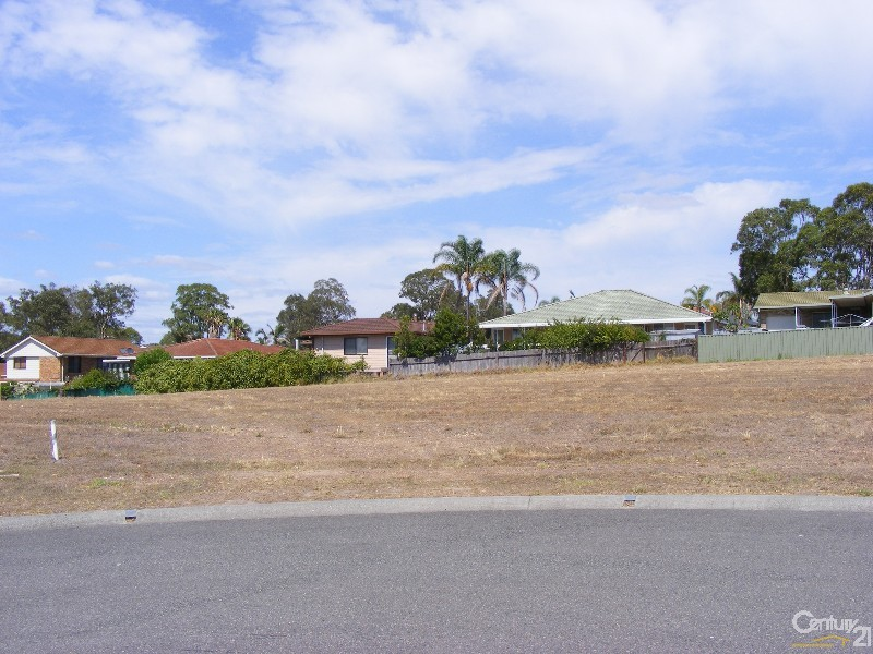 Photo of Lot 23 Melaleuca Place Taree, NSW 2430