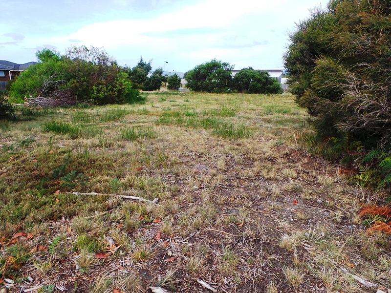 Photo of 56 Haven Drive SHEARWATER, TAS 7307