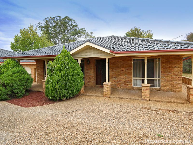 Photo of 2 Plumpton Road KOORINGAL, NSW 2650