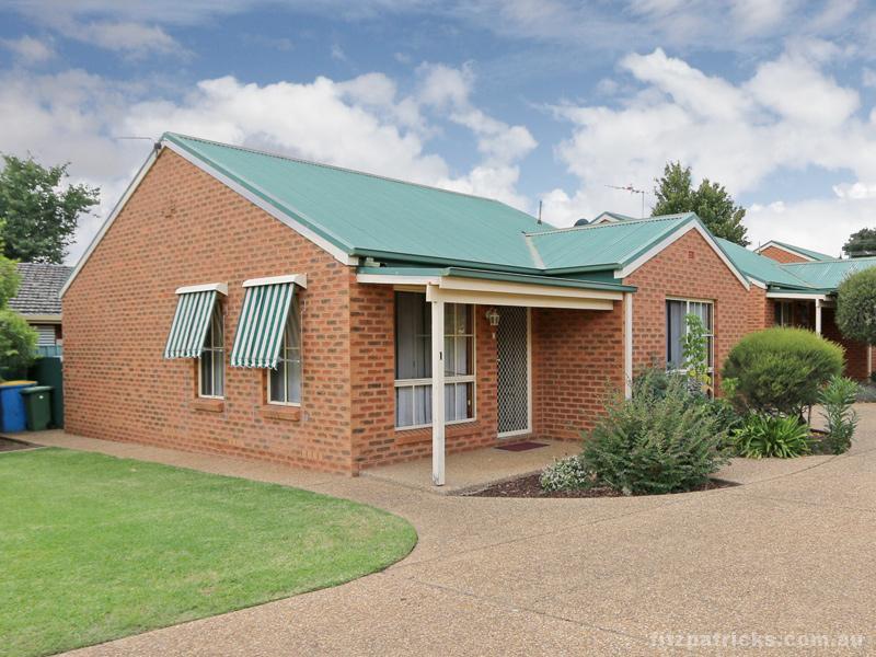 Photo of 35-37 Keneally Street KOORINGAL, NSW 2650