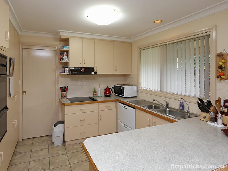 Photo of 1 Minchin Place KOORINGAL, NSW 2650