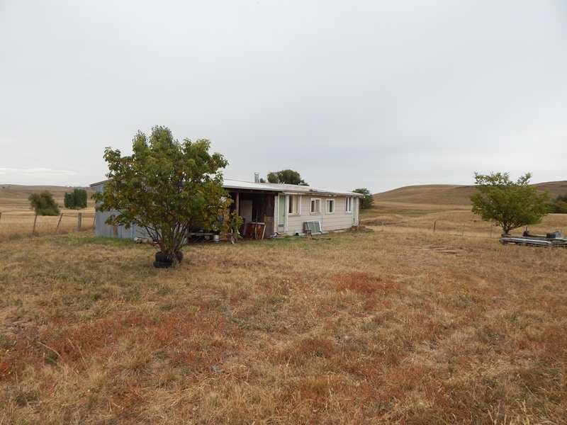 Photo of Lot 2 Myalla Rd Cooma, NSW 2630