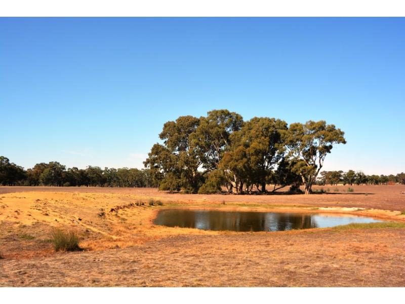 Photo of Lot 3 St George Road Great Western, VIC 3377