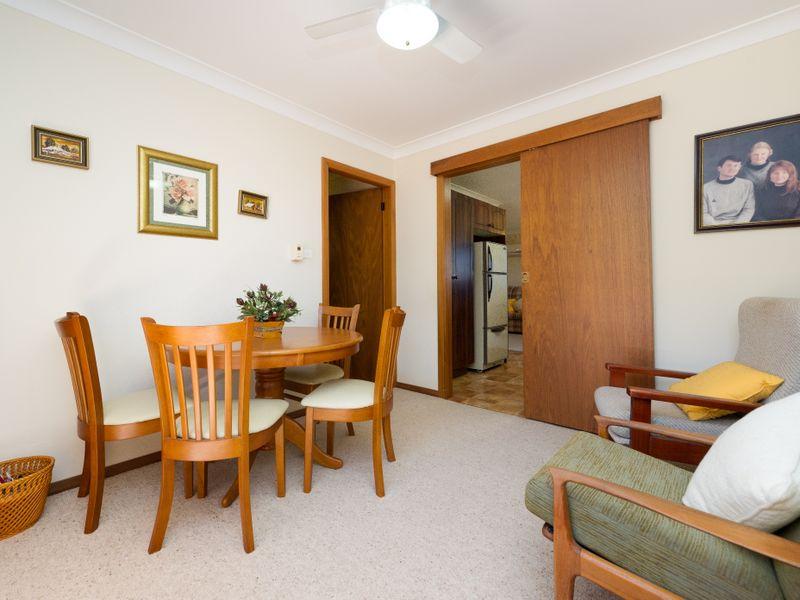 Photo of 19/1 Beddoes Avenue DUBBO, NSW 2830