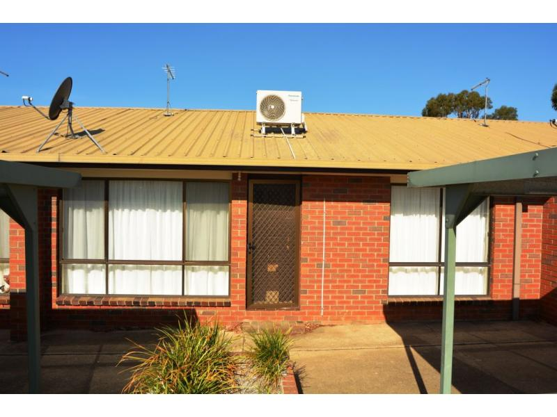 Photo of 105 Cooper Street Stawell, VIC 3380