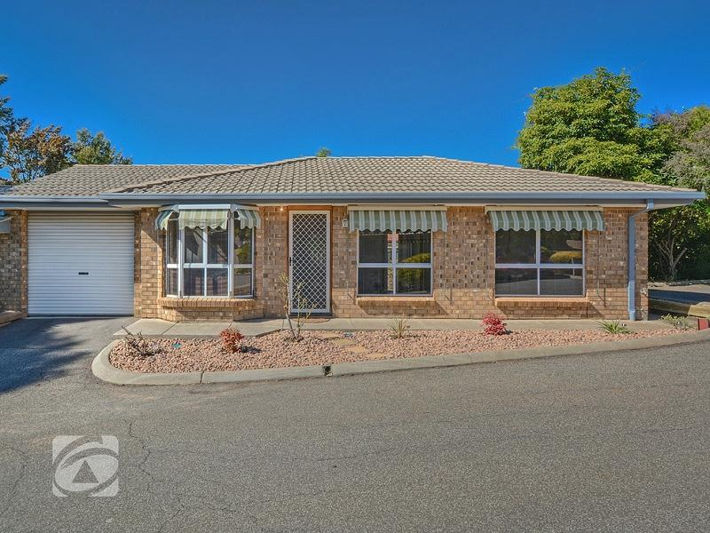 Picture of 4/1-3 Hermitage Place, Wynn Vale
