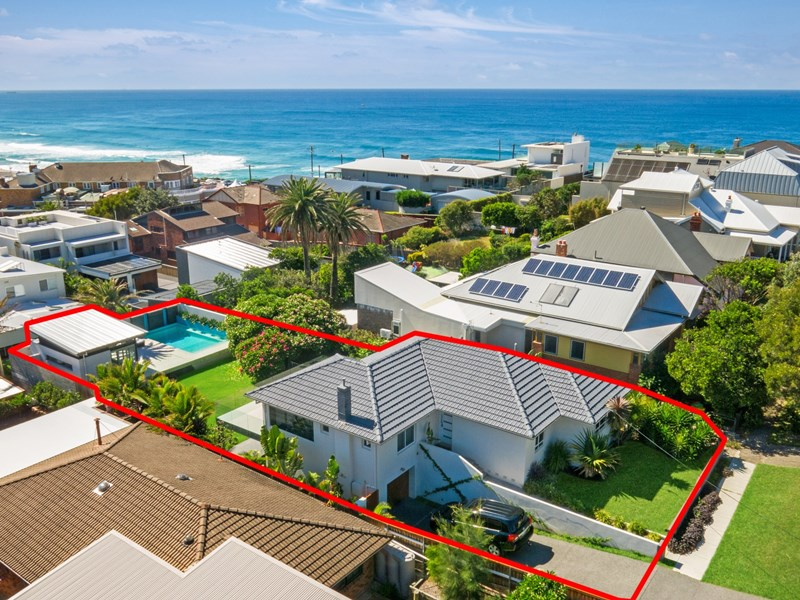 Picture of 9 Janet Street, Merewether