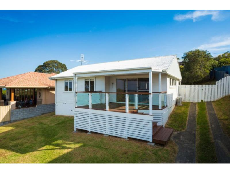 Photo of 7 Albert Terrace EDEN, NSW 2551