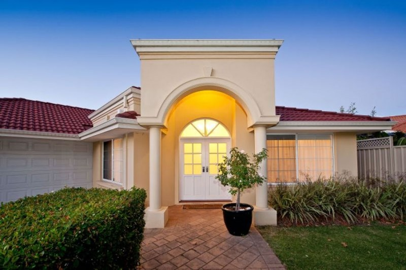 Picture of 25 Mallee Way, Gwelup