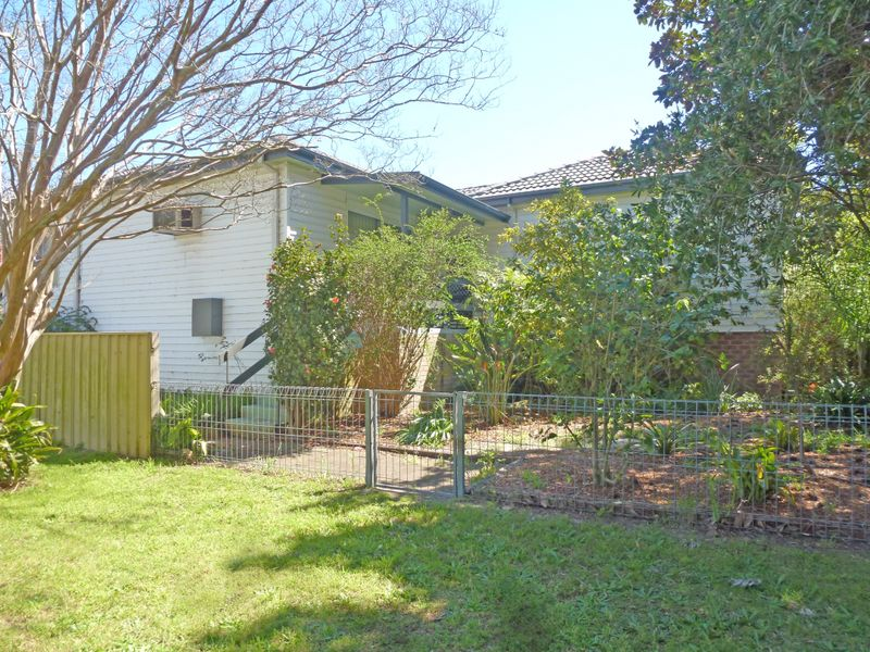 Picture of 10 William Bailey Street, Raymond Terrace