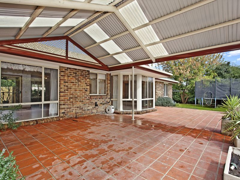 Photo of 6 Forest Drive JERRABOMBERRA, NSW 2619