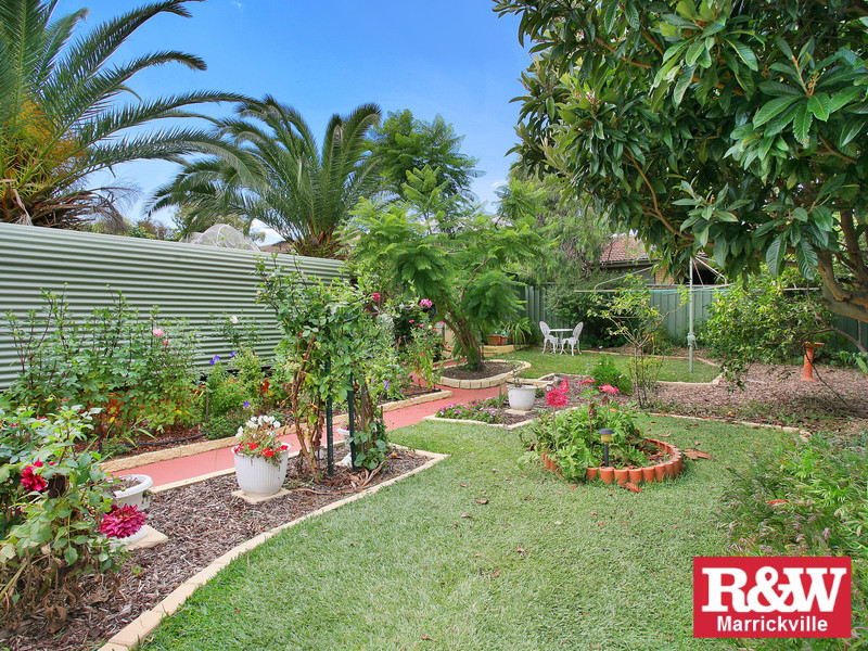 Photo of 68 Canterbury Road Hurlstone Park, NSW 2193