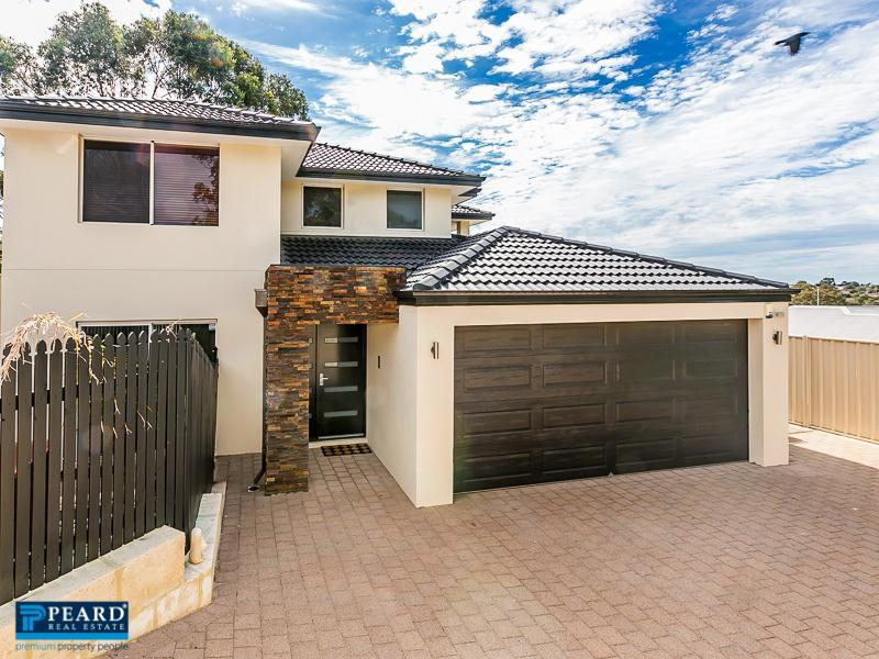 Picture of 22A Iolanthe Drive, Duncraig