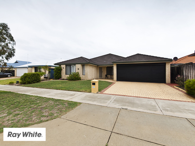 Picture of 111 Granesse Drive, Ellenbrook
