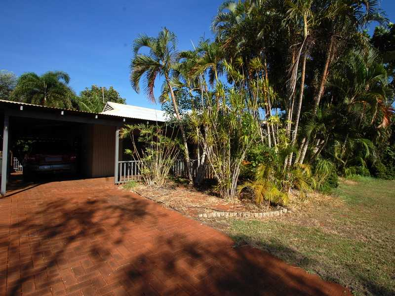 Picture of 30 Howe Drive, Cable Beach