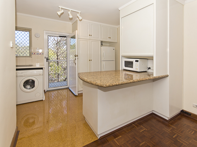 Picture of 20/132 Subiaco Road, Subiaco